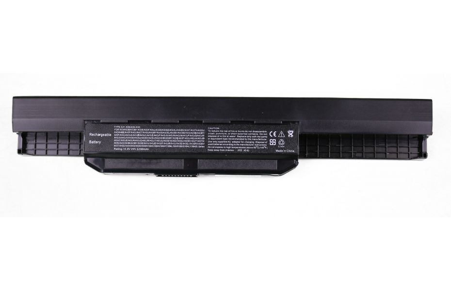 ASUS A53SM DRIVER FOR WINDOWS