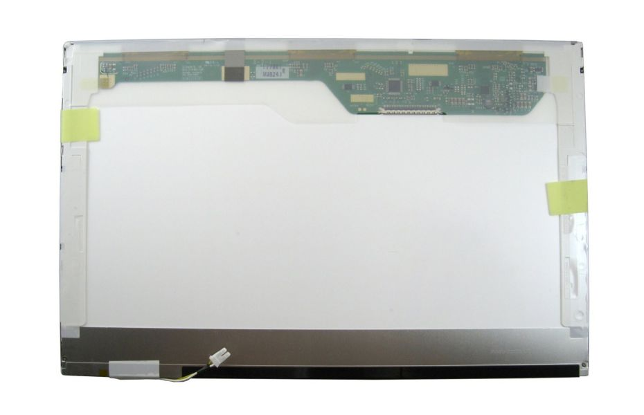 ACER ASPIRE 4310-2176 DRIVERS WINDOWS 7 (2019)